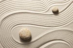 zen-garden-meditation-stones